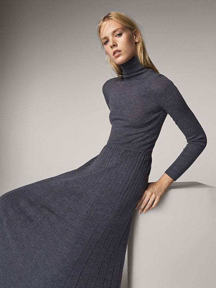 haljine za posao