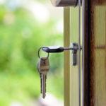 Savladajte engleski riječnik o aktualnom porezu na nekretnine
