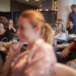 41. Business Cafe u Zagrebu – Kako poslovati online?