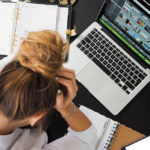Ako stagnirate na poslu, postavite si ovih 5 pitanja