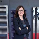 Kako je iskusna managerica Simona Zavratnik u muški svijet cijevi i kupaonske opreme uključila i žene