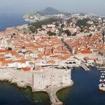 Koje žene bi voljeli vidjeti u spotu Hrvatske turističke zajednice?