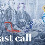 Poziv za startupove: Pridružite se globalnoj deklaraciji o poduzetništvu