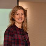 Tanja Pureta, jedan od prvih coacheva na našem tržištu, pokreće trend online coachinga