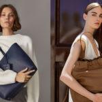 10 najljepših torbi za posao iz aktualnih kolekcija