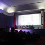 Pučko otvoreno učilište u Varaždinu proslavilo 100 godina postojanja