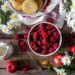 3 super ideje za brz i zdrav voćni doručak