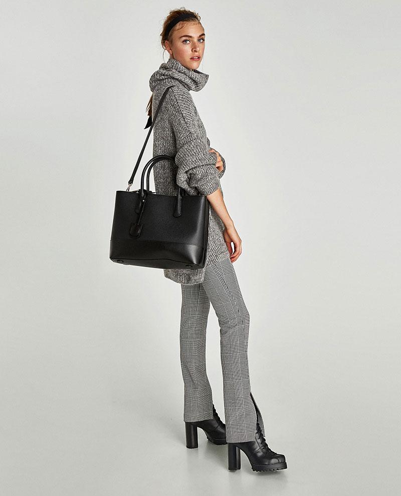 torbe za posao