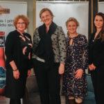 """Posebno izdanje Business Caféa okupilo neke od vodećih poslovnih žena u """"muškim biznisima"""""""