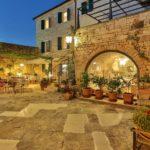 Provedite jedinstveni odmor za vrijeme blagdana na imanju u Istri