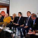U Hrvatskoj ugroženo 180.000 radnih mjesta u malim i srednjim poduzećima