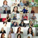 Poduzetnice koje su nas inspirirale ove godine