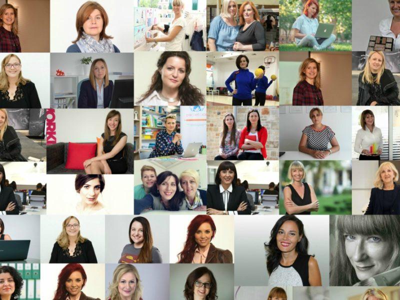 Poduzetnice_koje_su_nas_inspirirale_2017