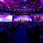 Na konferenciji Zagreb Connect dodijeljene nagrade perspektivnim poduzetnicima