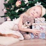 7 savjeta za zaštitu privatnosti djece kod novogodišnje kupnje