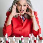 Essie Weingarten: 'U 34 godine uspješne karijere nisam radila nijedan dan'