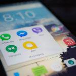 Facebook lansirao aplikaciju za vaše najmlađe