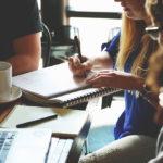 Financijska analiza koju obavezno morate napraviti prije donošenja odluke o zaduživanju