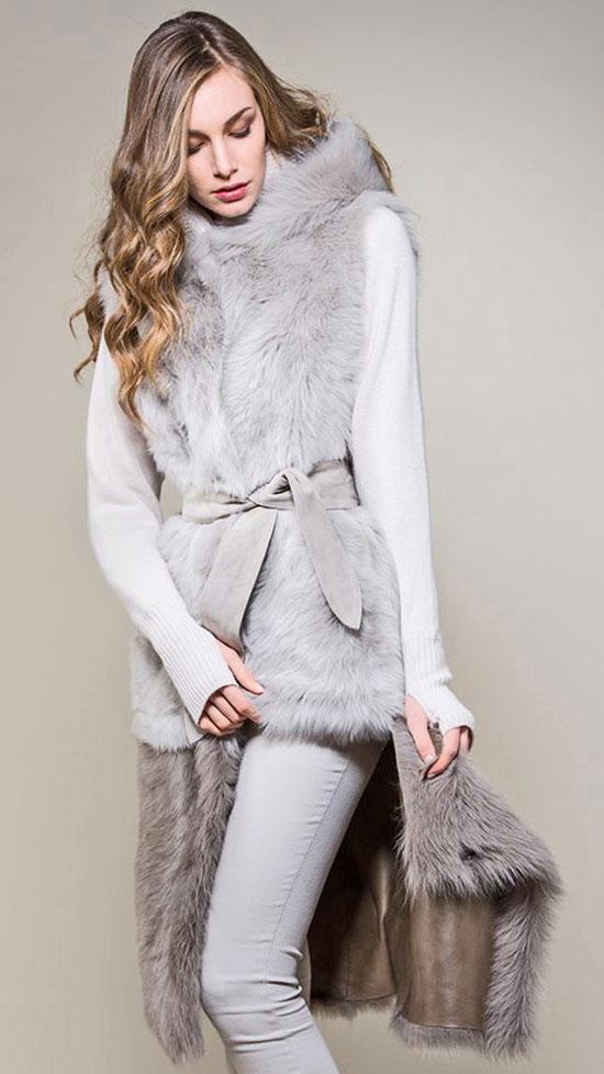 zimske jakne i kaputi