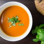 3 ukusne juhe za hladne zimske dane