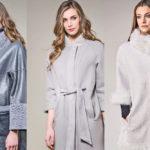 Prekrasne jakne i kaputi u novoj kolekciji hrvatske dizajnerice Vedrane Šehagić