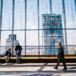 Margaret Heffernan:'Poduzeća nemaju ideje, imaju ih samo ljudi'