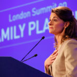 Melinda Gates: 'Nisam bila spremna na to kako tehnologija utječe na moju djecu'