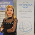 Tvrtke u Hrvatskoj trebaju reformirati odjele nabave