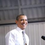 Barack Obama smatra da su žene bolje vođe, a u tome ga podupiru i istraživanja