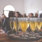 Evo kako se ponašati na uredskim zabavama ovih blagdana
