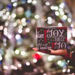 Top 5 božićnih poklona za ljubitelje jezika
