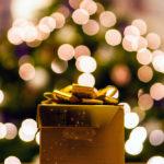 Evo koliko će novca Hrvati izdvojiti za božićne poklone