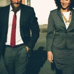 Kako upravljati poslovnim odnosima bez drame
