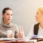 Kako uspješno pregovarati u poslu na stranom jeziku