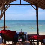 Osjetite čari toplijih krajeva i posjetite Tajland u veljači
