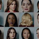 Magazin Time kao osobe godine izabrao žene koje su prekinule šutnju o seksualnom uznemiravanju