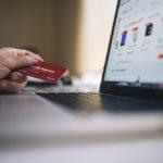 5 razloga zašto biste u 2018. trebali otvoriti web shop