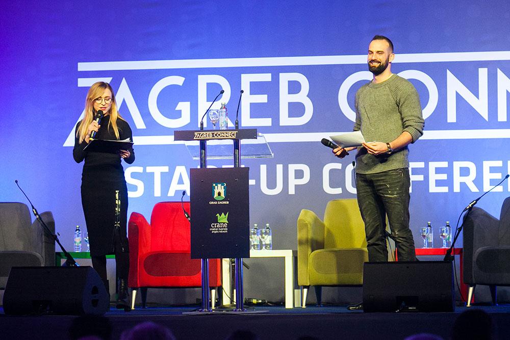 hrvatski startup