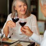 6 savjeta za žene iznad 50 godina koje žele pokrenuti vlastiti posao