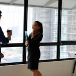 Žene su bolje u tehnologijama, kaže izvješće instituta Brookings