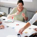 Što kompanije mogu učiniti kako bi ženama olakšale i ubrzale napredak u karijeri?
