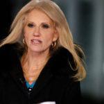 Savjetnica predsjednika SAD-a: 'Razmišljam kao muškarac, a ponašam se kao dama'
