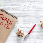 Prijavite se na radionicu koja pomaže da zaista i ostvarite ciljeve za 2018!