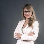 Helena Fjorović u 3 godine izgradila Linea Snella centar kroz koji je prošlo 500 zadovoljnih klijentica