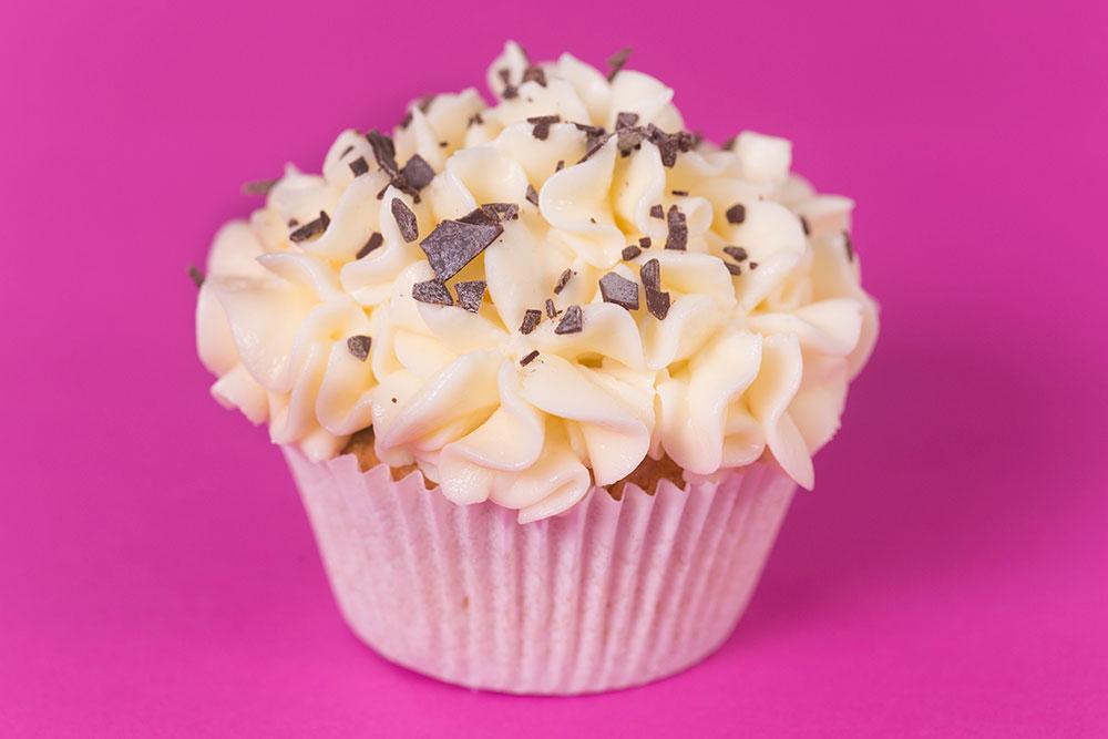 my 3 cakes