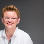 Ana Keglović Horvat: 5 važnih točki digitalnog marketinga koje morate imati na umu u 2018.