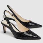 7 poslovnih modela cipela iz aktualnih kolekcija