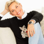 12 optimističnih citata Ellen DeGeneres koji će vas odmah oraspoložiti