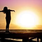Pobijedite depresiju uzrokovanu kroničnim stresom