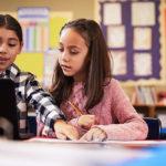 Microsoft ističe važnost tehnološke edukacije od rane dobi